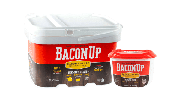 Bacon Up tubs 1 downsized